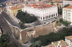 Image result for rocca paolina perugia