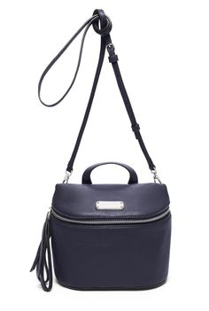 Marc by Marc Jacobs Canteen / L'indispensable Mode