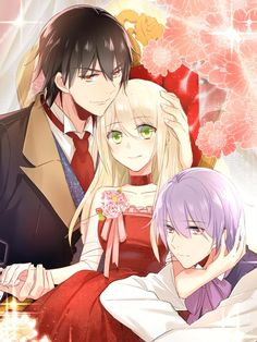 Credit goes to the rightful owner of this webtoon Otaku Anime, Manga Anime, Anime Couples Manga, Cute Anime Couples, Sweet Couples, Anime Kawaii, Anime Girl Cute, Anime Art Girl, Manga Love