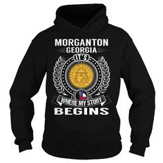 Morganton, Georgia Its Where My Story Begins #city #tshirts #Morganton #gift #ideas #Popular #Everything #Videos #Shop #Animals #pets #Architecture #Art #Cars #motorcycles #Celebrities #DIY #crafts #Design #Education #Entertainment #Food #drink #Gardening #Geek #Hair #beauty #Health #fitness #History #Holidays #events #Home decor #Humor #Illustrations #posters #Kids #parenting #Men #Outdoors #Photography #Products #Quotes #Science #nature #Sports #Tattoos #Technology #Travel #Weddings #Women