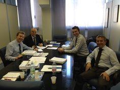 24 feb 2012  Gruppo Aturia closing!