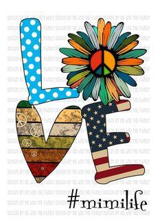 Love blue L sunflower Paz Hippie, Hippie Love, Hippie Art, Hippie Things, Hippie Style, Body Painting, Libra, Sunflower Png, Gypsy