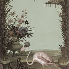 Lev single - single Lev Venice Grisaille 105x225cm - Ultra Matte