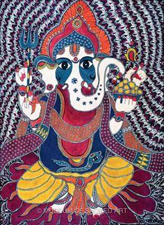 Bharti Dayal