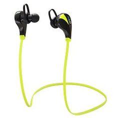 Wireless Bluetooth Earbuds $23.99!