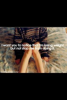 Yeah, please don't stop me