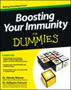 "Boosting Your Immunity For Dummies Cheat Sheet - For Dummies ---> Summary of the book on the ""Dummies"" Website"