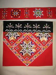 Belte og brystduk Folk Costume, Costumes, Scandinavian Embroidery, Hardanger Embroidery, Going Out Of Business, My Heritage, Luxury Interior Design, Norway, Belts