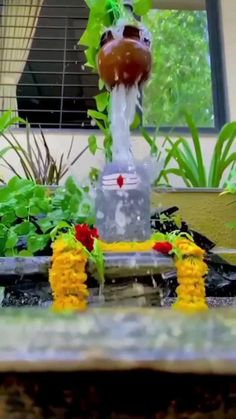 Photos Of Lord Shiva, Lord Shiva Hd Images, Good Morning Images Flowers, Good Morning Beautiful Images, Shiva Parvati Images, Mahakal Shiva, Lord Shiva Hd Wallpaper, Lord Krishna Wallpapers, Shiva Songs