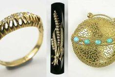 http://www.topazery.com/graphics/victorian-jewelry.jpg