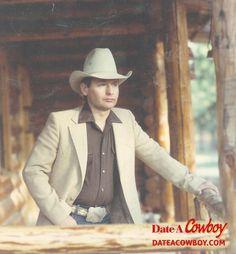 Gratis dating Cowboys min venn er dating en fyr jeg liker