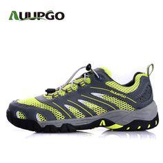 44.00$  Watch here - http://alinbn.shopchina.info/go.php?t=32699381852 - 2016 Aqua Shoes Ultra-light Quick-drying Beach Water River Walking Summer Women Men Breathable Flotillas Outdoor Shoes(305)  #magazineonline