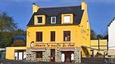 Photo Crêperie du Moulin du Chat