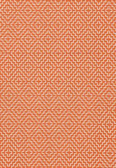 Soho Weave Fabric  F. Schumacher & Co.