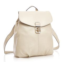 15 May 2018 Modelos de bolsos 366 Views 15 May 2018 Handbag models 366 Views Bags 2018 Backpack Bags, Leather Backpack, Fashion Backpack, Leather Bag, University Bag, Types Of Purses, College Bags, Bags 2018, White Purses