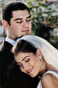 Hochzeit Foto-Shooting balchik - bulgaria Foto Shoot, Wedding Photoshoot, Bulgaria, Fotografia, Photo Shoot, Ideas