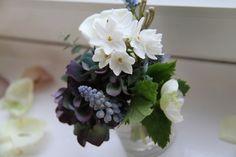 Flower Design Events: Season Christmas