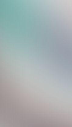 The iPhone Retina Wallpaper I like! White Wallpaper Plain, Plain Wallpaper Iphone, Ios 11 Wallpaper, Ios Wallpapers, Cellphone Wallpaper, Textured Wallpaper, Colorful Wallpaper, Galaxy Wallpaper, Mobile Wallpaper