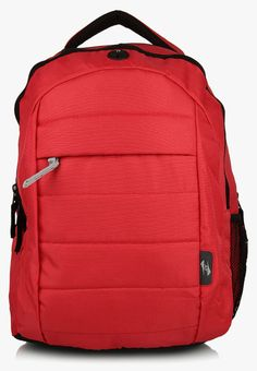 http://static4.jassets.com/p/American-Tourister-Red-15-Inches-Laptop-Cyber-Backpack-2376-002213-1-gallery2.jpg