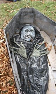 halloween diy props - Google Search