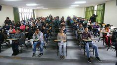 Ley Universitaria: seis problemas de su implementación