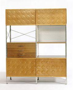 Eames, Charles