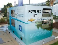 GM turns your old Chevy Volt battery into a whole-house UPS - http://news.linke.rs/gm-turns-your-old-chevy-volt-battery-into-a-whole-house-ups/