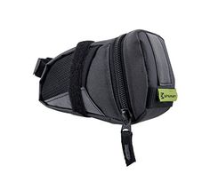 Birzman Roadster 2 4L Saddle Bag Black     Check out the image by visiting 5f3b350fa6
