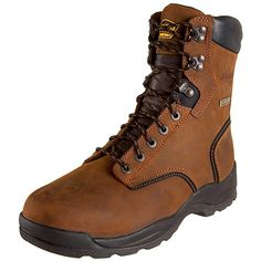 512f5cf4835 21 Best Shoes - Boots images in 2013   Shoe boots, Bands, Chukka boot
