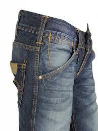 women jeans pant for australia - Google Search