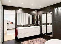 Kuvahaun tulos haulle moderni kylpyhuone