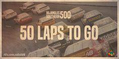 GET TO NBC... NOW.  #BojanglesSo500 #NASCARthrowback