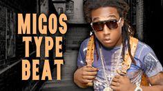 Migos Type Beat - Since A Youngin - Migos Instrumental
