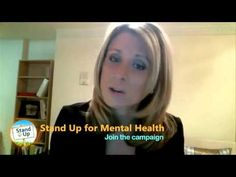 Mental Health Stigma: Parenting and Child Mental Health