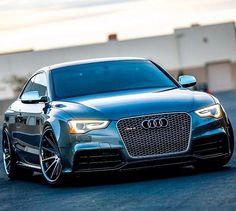 28 Rohana Machine Black Wheels For Audi 2015 Stance My Dream Car, Dream Cars, Ford Mustang Gt500, Audi Rs5, Black Wheels, Jdm, Cool Cars, Super Cars, Rs 5