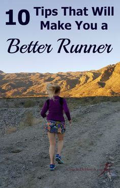 cb593157e38865 10 Tips That Will Make You a Better Runner