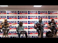 ▶ Uncle Lucius covers Willie Nelson - YouTube