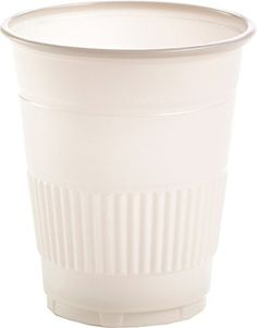 #Primo Plastic Cups are strong, plastic disposable cups. The 5oz cups fit in any 50 cup dispensers for easy dispensing, one cup at a time.