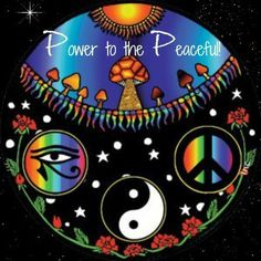 Peace to All ~ Hippie Peace, Happy Hippie, Hippie Love, Hippie Art, Hippie Chick, Hippie Things, Peace Love Happiness, Peace And Love, Choose Happiness
