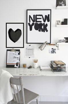 New York Print lifestyle.jpg