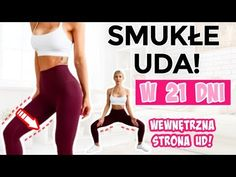 Youtube I, Fitness Planner, Total Body, Excercise, Personal Development, Health And Beauty, Health Fitness, Legs, Workout