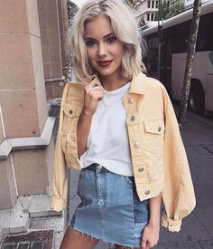 Find More at => http://feedproxy.google.com/~r/amazingoutfits/~3/ZZGXtJLay_U/AmazingOutfits.page