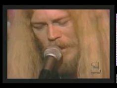 Paul Davis  I Go Crazy (HQ Stereo) (1977) - YouTube
