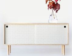 2-TOP-25-Gorgeous-Sideboards-for-a-Modern-Living-Room 2-TOP-25-Gorgeous-Sideboards-for-a-Modern-Living-Room
