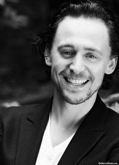 "Thomas William ""Tom"" Hiddleston is an English actor. He is best known for his role as Loki in the Marvel Cinematic Universe, appearing in Thor, The Avengers, and Thor: The Dark World"