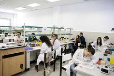 #investigacion #innovacion #produccion  La #UMH la tercera en el ránking de universidades públicas en productividad en investigación http://www.elmundo.es/comunidad-valenciana/2014/03/10/531e0050ca47412a718b4590.html