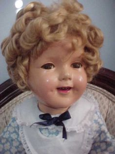 1000 Images About All Shirley Temple On Pinterest