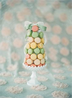 #wedding cake #gateau de mariage #piece montee
