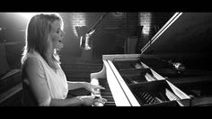 Grace was born legally blind... an amazing woman with and an amazing voice. Grace Potter & The Nocturnals - Stars (VEVO Presents)