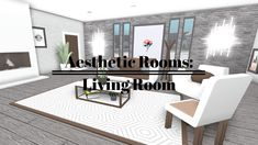 12 Best Bloxburg Images Aesthetic Bedroom House Layouts Sims